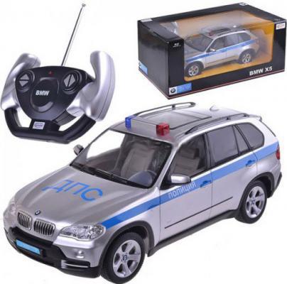 ������� �� ��������������� Rastar BMW X5 ����������� ����, 43*22.5*19.5�� 1:14 ������� �� 3 ��� ����������� 6930751307179 � ������������