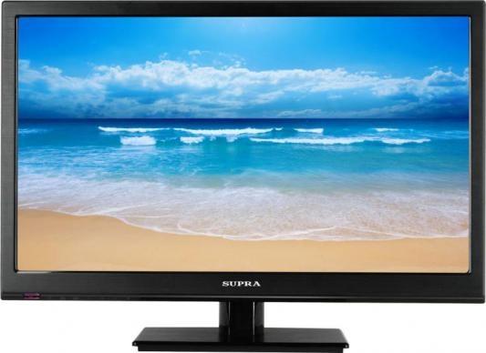 Плазменный телевизор Supra STV-LC50T560FL