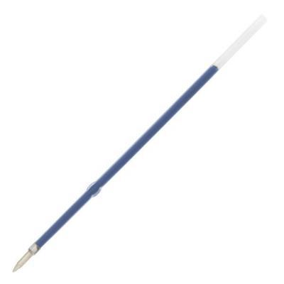 Стержень шариковый Index IBR03/BU синий 0.5 мм