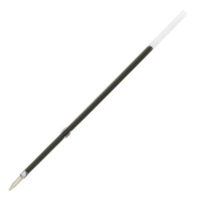 Стержень шариковый Index IBR03/BK черный 0.5 мм