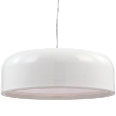 Подвесной светильник Arte Lamp Paleolus A3401SP-3WH