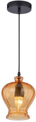 Подвесной светильник Arte Lamp 25 A8127SP-1AM