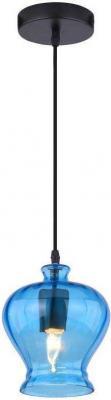 Подвесной светильник Arte Lamp 25 A8127SP-1BL