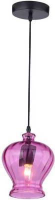 Подвесной светильник Arte Lamp 25 A8127SP-1MG arte lamp подвесной светильник arte lamp 25 a8127sp 1mg