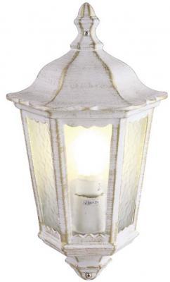 Купить Уличный настенный светильник Arte Lamp Portico A1809AL-1WG