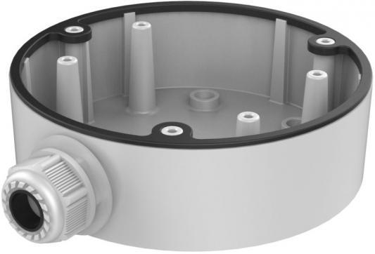 Кронштейн для камер Hikvision DS-1280ZJ-DM21 цена