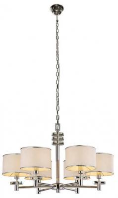 Купить Подвесная люстра Arte Lamp Furore A3990LM-6CC