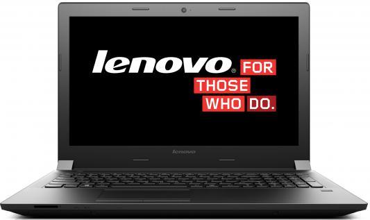 """Ноутбук Lenovo IdeaPad B5045 15.6"""" 1366x768 AMD E-E1-6010 59446258"""