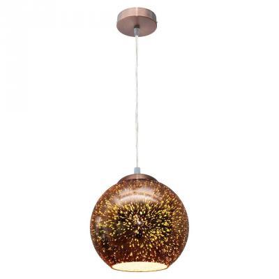 Подвесной светильник Lussole Lgo LSP-0198