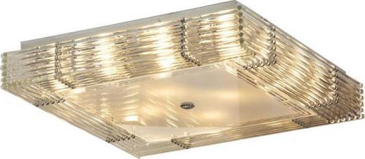 все цены на Потолочный светильник Lussole Popoli LSC-3407-16 онлайн