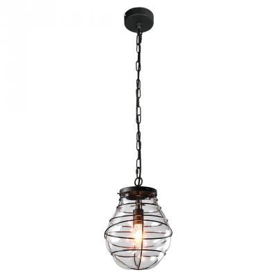 Подвесной светильник Lussole Loft LSP-9872