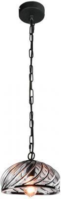 Подвесной светильник Lussole Loft LSP-9874