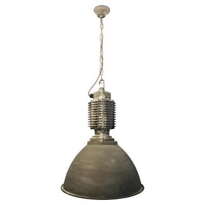 Подвесной светильник Lussole Loft LSP-9879