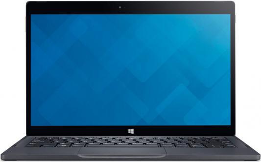 "Ультрабук DELL XPS 12 12.5"" 1920x1080 Intel Core M5-6Y57 210-AFDI/002"
