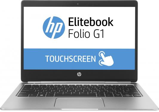 Ноутбук HP EliteBook Folio G1 (X2F46EA) 744008 001 744008 601 744008 501 for hp laptop motherboard 640 g1 650 g1 motherboard 100