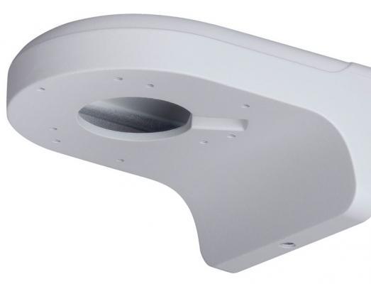 Картинка для Кронштейн Dahua DH-PFB203W для купольных видеокамер серий HDBWxxR-Z/VF HDWxxR-Z HDBWxxE HDWxxE HDWxxS SD22
