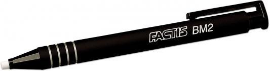 Ластик Factis BM2 1 шт фигурный BM2 ластик action каруселька 1 шт фигурный fer72 fer72