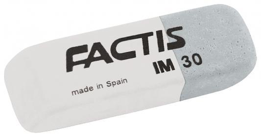 Ластик Factis IM30 1 шт прямоугольная  IM30