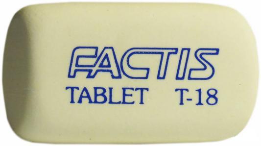 ������ Factis T 18 1 �� ��������������