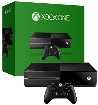 Игровая приставка Microsoft Xbox 360 500Gb +  Ryse Legendary + Deadrising 3 ApclypsEdtn черный 5C5-00015-RD