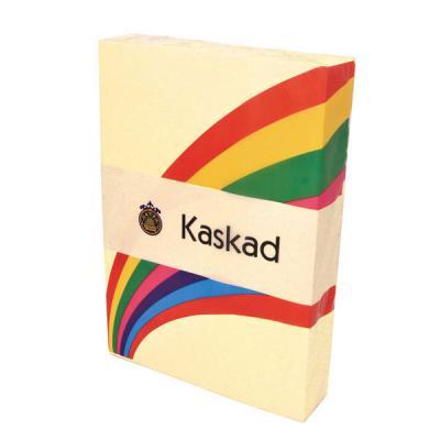 Цветная бумага Lessebo Bruk A3 250 листов 621.655
