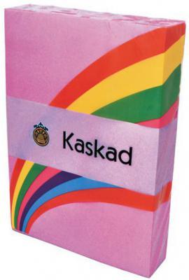 Цветная бумага Lessebo Bruk Kaskad A3 500 листов 608.622