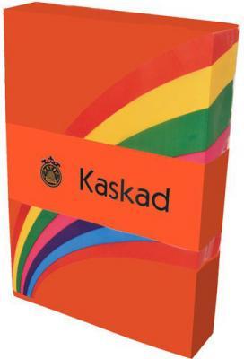 Цветная бумага Lessebo Bruk Kaskad A3 500 листов 608.648 цветная бумага lessebo bruk kaskad a3 500 листов 608 668