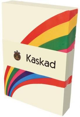 ������� ������ Lessebo Bruk Kaskad A3 500 ������ 608.612