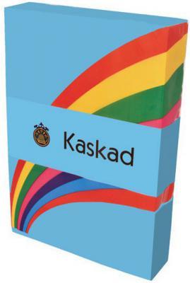 Цветная бумага Lessebo Bruk Kaskad A3 500 листов 608.678