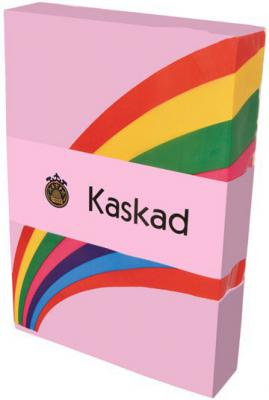 Цветная бумага Lessebo Bruk Kaskad A4 250 листов 621.025