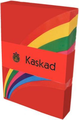Цветная бумага Lessebo Bruk Kaskad A4 250 листов 621.028