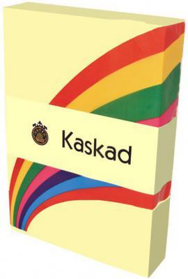 Цветная бумага Lessebo Bruk Kaskad A4 250 листов 621.055