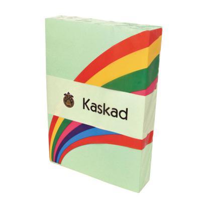 Цветная бумага Lessebo Bruk A4 250 листов 621.061