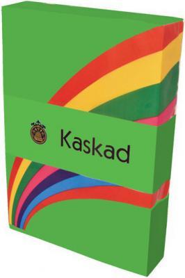 Цветная бумага Lessebo Bruk Kaskad A4 250 листов 621.068