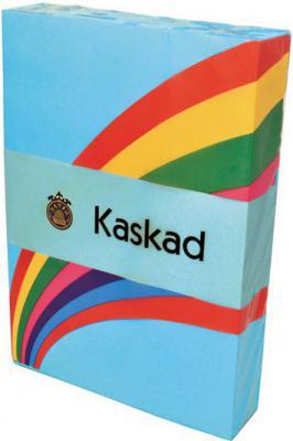 ������� ������ Lessebo Bruk Kaskad A4 250 ������ 621.077