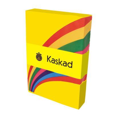 Цветная бумага Lessebo Bruk A4 500 листов 608.056