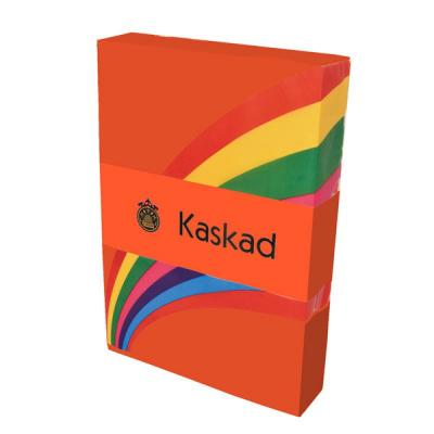 Цветная бумага Lessebo Bruk A3 250 листов 621.628