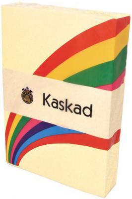 Цветная бумага Lessebo Bruk Kaskad A3 500 листов 608.655 цветная бумага lessebo bruk kaskad a3 500 листов 608 668