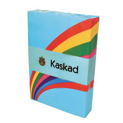 Цветная бумага Lessebo Bruk A3 250 листов 621.677