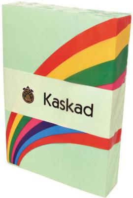 Цветная бумага Lessebo Bruk Kaskad A3 500 листов 608.661