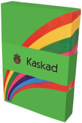 Цветная бумага Lessebo Bruk Kaskad A3 500 листов 608.668
