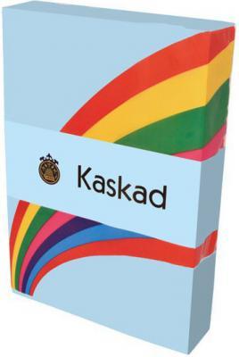 Цветная бумага Lessebo Bruk Kaskad A3 500 листов 608.672 цветная бумага lessebo bruk kaskad a3 500 листов 608 668