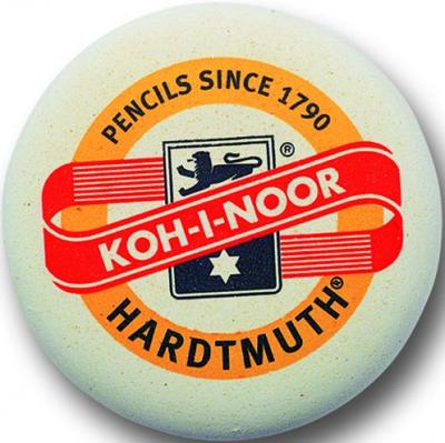 ������ Koh-i-Noor 6240 1 �� ������� 6240