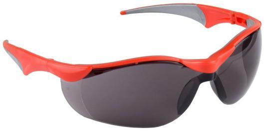 Защитные очки Зубр Мастер 110322