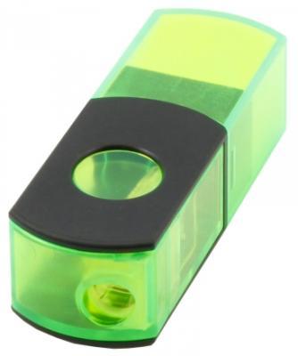 Точилка Eisen 480.01.998 пластик в ассортименте