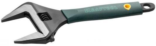 Ключ разводной Kraftool 27258-25 цена
