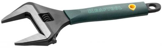 Ключ разводной Kraftool 27258-25