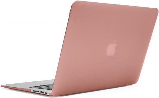 Чехол для ноутбука MacBook Pro 13