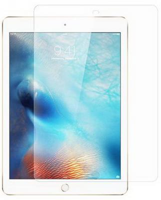 Защитная пленка LAB.C LAB.C 351 для iPad mini 4 прозрачный MM692ZM/A