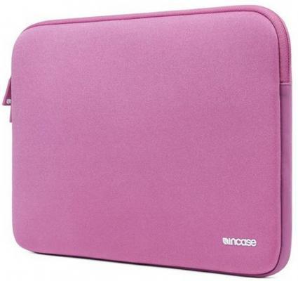 """Чехол для ноутбука MacBook Pro 15"""" Incase Classic Sleeve неопрен лиловый CL90044"""